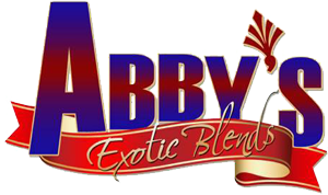 Abby's Exotic Blends